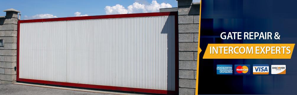 Simi valley gate repair ca 805 426 6359 electric for Garage door repair simi valley ca
