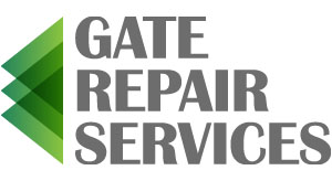 Gate Repair Simi Valley, CA